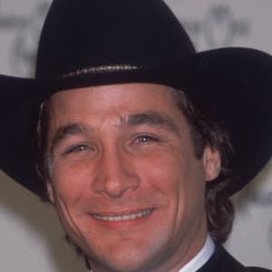 clint black music producer songwriter singer biography