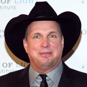 Garth Brooks - Songwriter 993d6dfd798