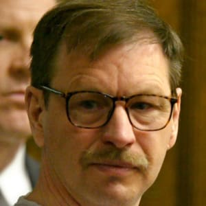 Gary Ridgway - Early Life, Wives & Murders - Biography