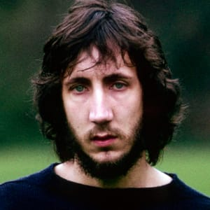 Image result for pete townshend