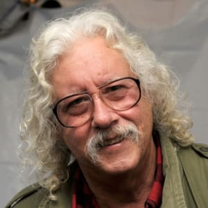 Image result for  singer arlo guthrie 2018