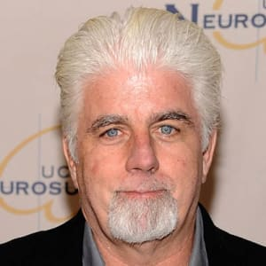 Michael Mcdonald Singer Tour
