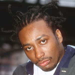 Image result for ol dirty bastard