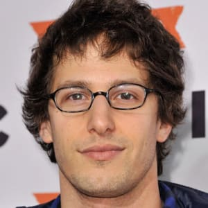 High School Nightmare  Andy-samberg-7282-1-402
