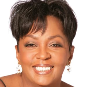Image result for anita baker1980's