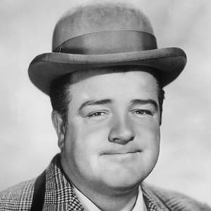lou costello film actor television actor actor biography