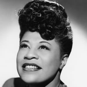 Ella Fitzgerald - Songs, Quotes & Facts - Biography