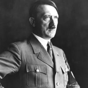 adolf hitler quotes birthday death biography