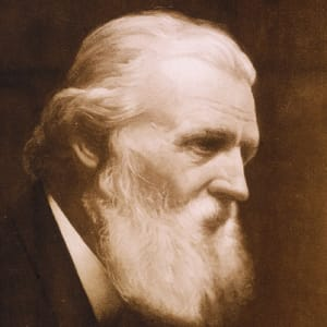 John Muir Environmental Activist Journalist Biography