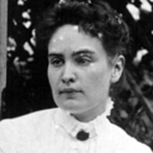where was anne sullivan born