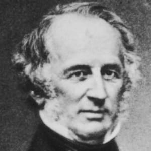 Cornelius Vanderbilt Industry Family Amp Accomplishments