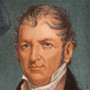 where did eli whitney live