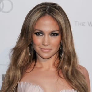 Jennifer Lopez - Kids, Songs & Movies - Biography