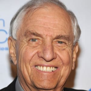 garry marshall actor director writer producer biography