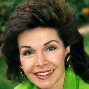 Annette Funicello multiple sclerosis