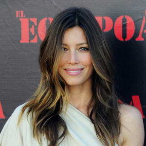 Jessica Biel Actress Activist Television Actress Film Actor