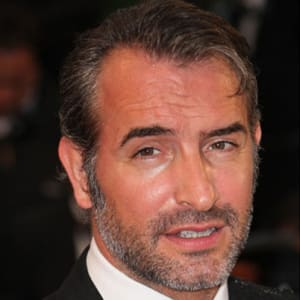 Jean dujardin biography for Jean dujardin dernier film