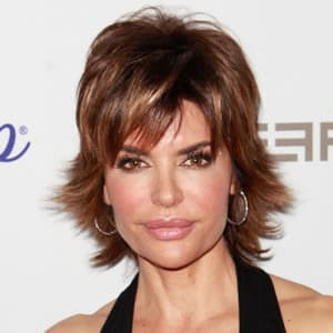 Feet Lisa Rinna  nudes (78 fotos), Twitter, in bikini