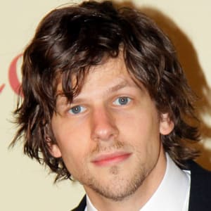Jesse Eisenberg Actor Playwright Film Actor Theater Actor