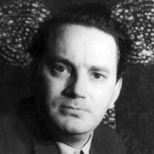 thomas wolfe author biography
