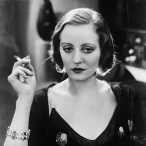 Image result for tallulah bankhead images
