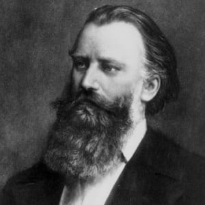 Johannes Brahms - Pianist, Composer - Biography