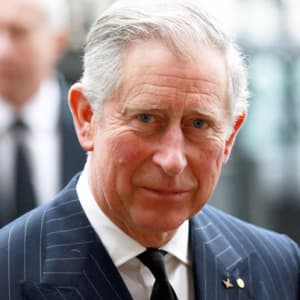 size 40 60868 05aa2 Prince Charles - Age, Birthday   Spouse - Biography
