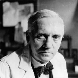 alexander fleming brothers and sisters