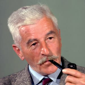 William Faulkner  Books As I Lay Dying  Movies  Biography William Faulkner