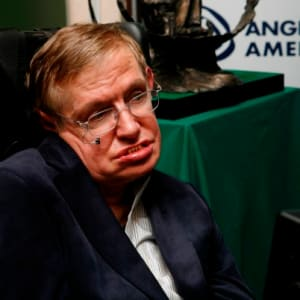 stephen hawking biography biography