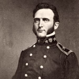 Stonewall Jackson Death Facts Accomplishments Biography