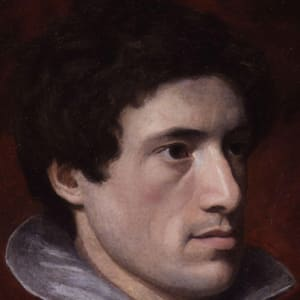 discuss charles lamb as an essayist