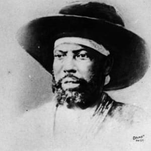 Image result for empire menelik ii