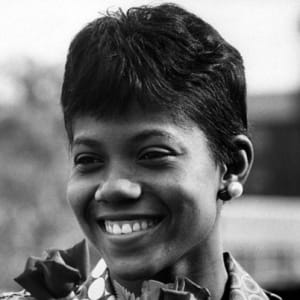 Wilma rudolph athlete track and field athlete biography wilma rudolph voltagebd Choice Image