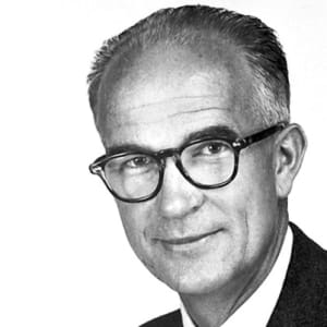 William B. Shockley