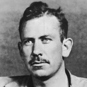 John Steinbeck - Books, Pearl & Quotes - Biography