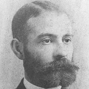 Daniel Hale Williams