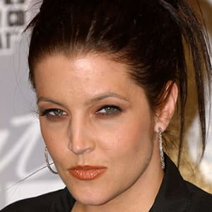 Lisa Marie Presley Children Age Facts Biography