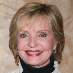 Bikini Florence Henderson born February 14, 1934 naked photo 2017