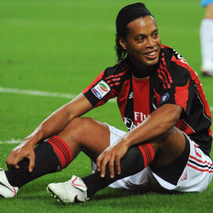 Image result for ronaldinho