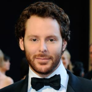 Image result for sean parker