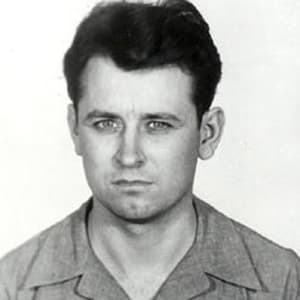 James Earl Ray Rifle Wife Death Biography
