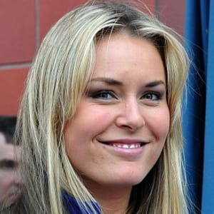 How Old Is Lindsey Vonn >> Lindsey Vonn Age Injuries Skiing Biography