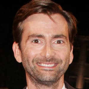 Young Topless David Tennant (born 1971)  naked (43 images), Instagram, braless