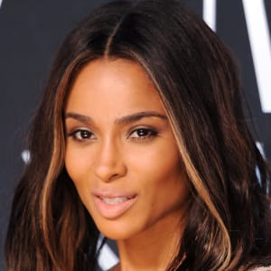 ciara-love-sex-magic-live