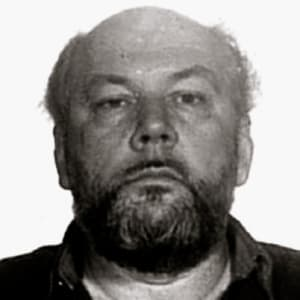 "Richard ""The Iceman"" Kuklinski"