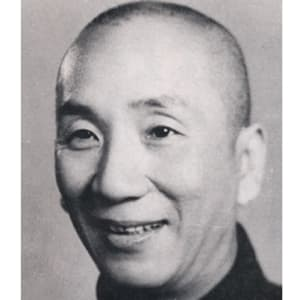 Yip Man - Movies, Bruce Lee & Wife - Biography