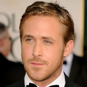Ryan Gosling neil armstrong