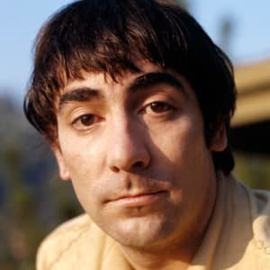 WHO IS WHO Keith-moon-246075-1-402