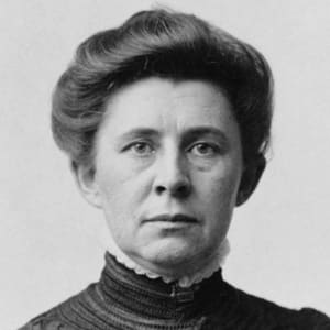 Ida Tarbell Quotes Book & Facts Biography